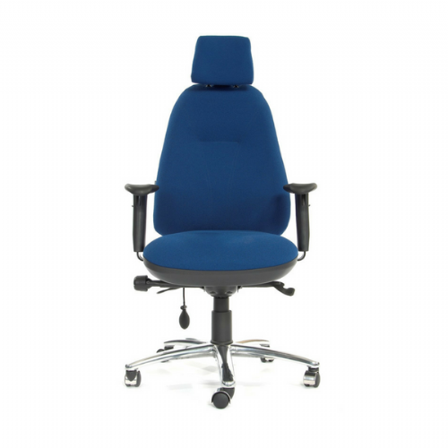 Status HF2 Chiropod Orthopedic Office Chair